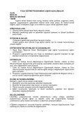 yoga_egitimi - Page 4