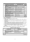 yoga_egitimi - Page 6