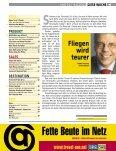 DESTINATION - euradvantage - Seite 3