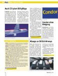 DESTINATION - euradvantage - Seite 4