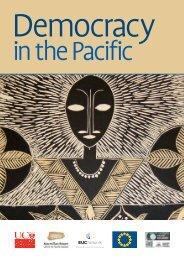 Download PDF (381KB) - Macmillan Brown Centre for Pacific Studies