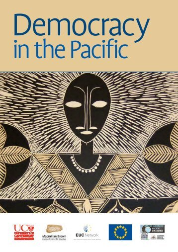 Download PDF (381KB) - Macmillan Brown Centre for Pacific Studies