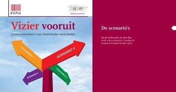 Vizier_vooruit._4_toekomstscenario_s_voor_Nederlandse_universiteiten.