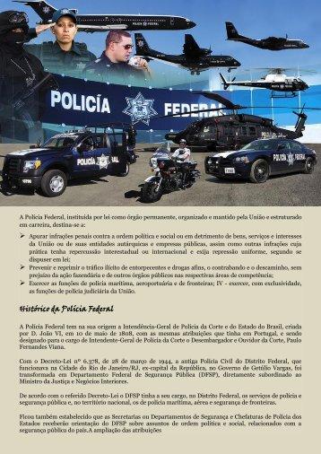 policiafederalingressoeatribuicoes