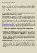 policiafederalingressoeatribuicoes - Page 3