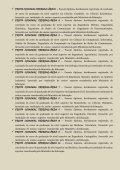 policiafederalingressoeatribuicoes - Page 4