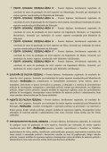 policiafederalingressoeatribuicoes - Page 5