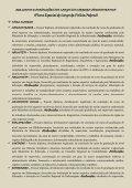 policiafederalingressoeatribuicoes - Page 6