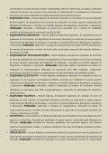 policiafederalingressoeatribuicoes - Page 7