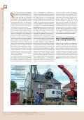 lien - EurObserv'ER - Page 3