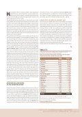 lien - EurObserv'ER - Page 4