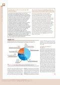 lien - EurObserv'ER - Page 5