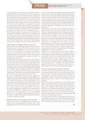 lien - EurObserv'ER - Page 6