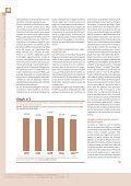 lien - EurObserv'ER - Page 7