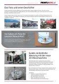 Optimale Zusammenarbeit… - Zuidberg Frontline Systems - Page 7