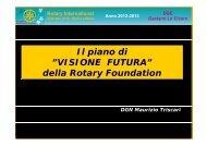 Visione Futura_Triscari.pdf