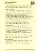 Länk till Mälarspelens lottningsträd med resultat 1992 - Slagproffset - Page 3