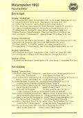 Länk till Mälarspelens lottningsträd med resultat 1992 - Slagproffset - Page 4