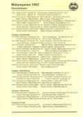 Länk till Mälarspelens lottningsträd med resultat 1992 - Slagproffset - Page 5