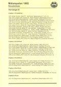 Länk till Mälarspelens lottningsträd med resultat 1992 - Slagproffset - Page 6