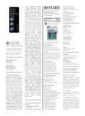 rotary - Pernice editori - Page 4