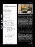 rotary - Pernice editori - Page 5