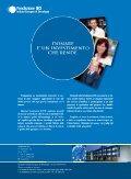 rotary - Pernice editori - Page 6
