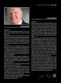 rotary - Pernice editori - Page 7