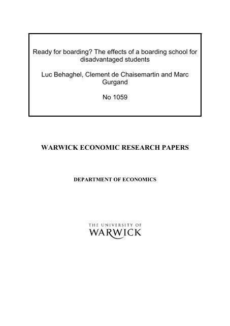 n?u=RePEc:wrk:warwec:1059&r=hap