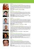 Klassisk talentfestival på Sørlandet Klassisk talentfestival på Sørlandet - Page 7