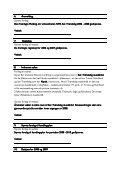 Sakspapir årsmøte - Norsk musikkråd - Page 4