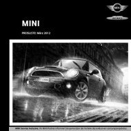download pdf - Mini