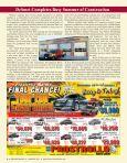 January 2011 - PrairieTracksOnline.com - Page 6