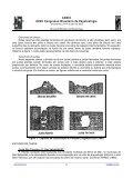 cavernas em granito e gnaisse. aplicação de um sistema de ... - Page 2