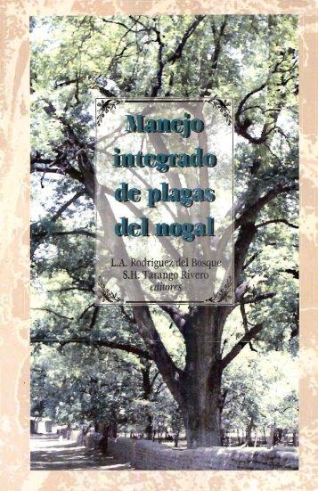 Page 1 Page 2 Page 3 MANEJO INTEGRADO DE PLAGAS DEL ...