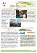 Dokümanı indirmek için tıklayın. - İzmir İtalyan Ticaret Odası - Page 2