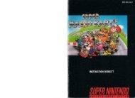 Super Mario Kart.pdf