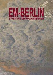 EM Katalog 2010-20.pub - EM 1 - in Berlin