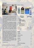 EM Katalog 2010-20.pub - EM 1 - in Berlin - Seite 2