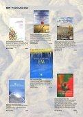 EM Katalog 2010-20.pub - EM 1 - in Berlin - Seite 3