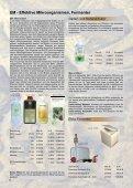 EM Katalog 2010-20.pub - EM 1 - in Berlin - Seite 6