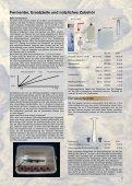EM Katalog 2010-20.pub - EM 1 - in Berlin - Seite 7