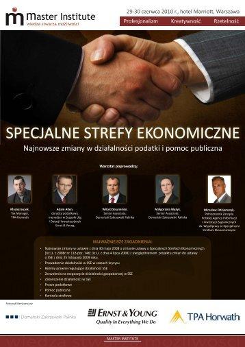 strefy ekonomiczne_17.05 - Master Institute