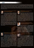 strefy ekonomiczne_17.05 - Master Institute - Page 4