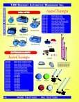 exterior accessories - Page 7