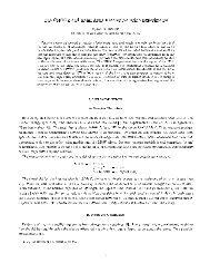 Acrobat .pdf - DPF 99