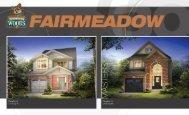 Download PDF - Reid's Heritage Homes