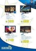 LED 22LE3300 - Euronics - Page 2