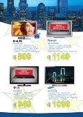 LED 22LE3300 - Euronics - Page 3