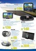 LED 22LE3300 - Euronics - Page 7
